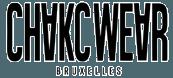 Chakcwear Logo